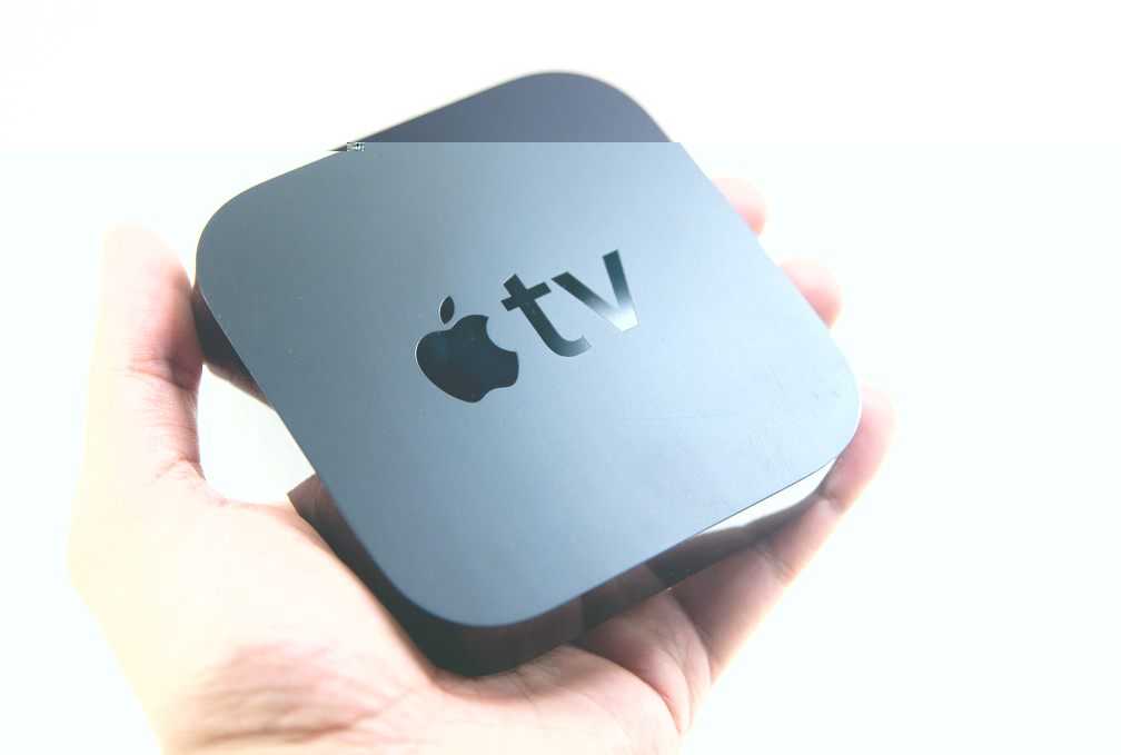 apple-tv-1008x679